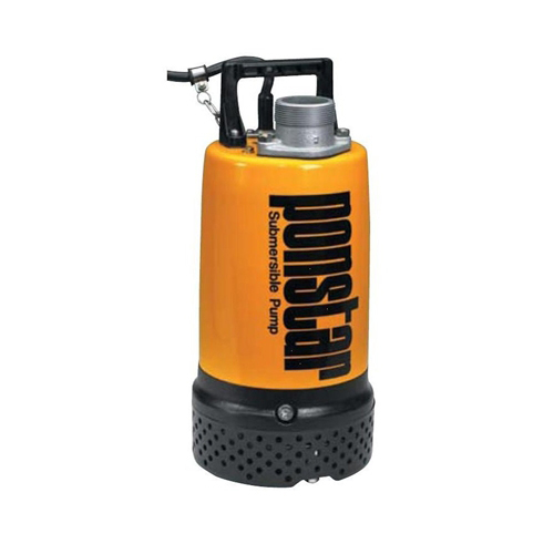 submersible pump rental athens ga