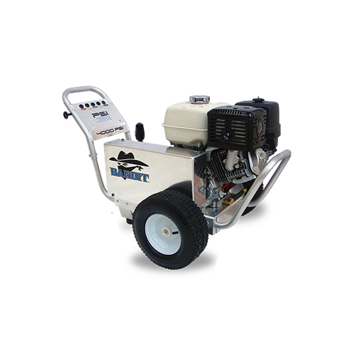pressure washer rental athens ga