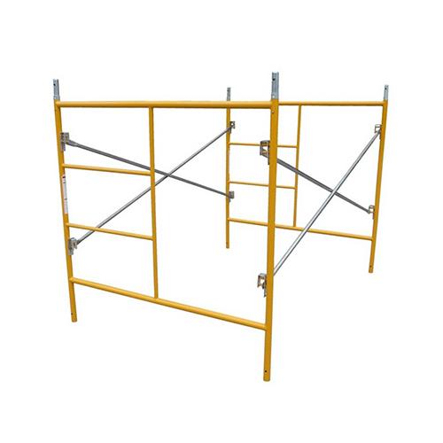 scaffolding rental athens ga