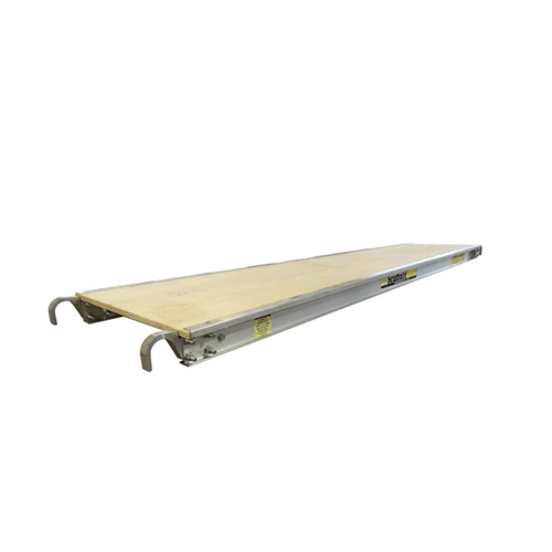 Construction Walk Boards : Scaffolding walk boards construction tool rental