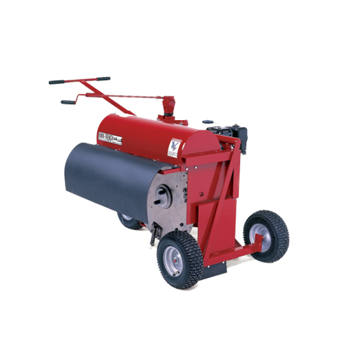 Oconee Rental Inc Mini Trenchers And Lawn And Garden Equipment Rental