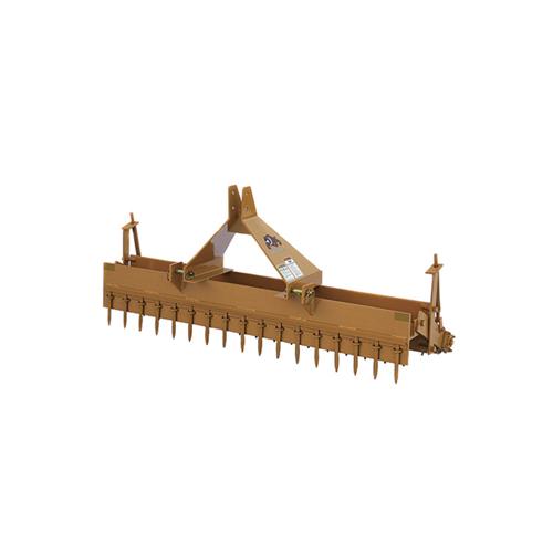 john deere compact tractor rental oconee rental inc equipment