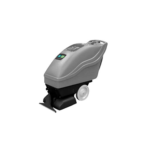 Hardwood floor buffer for rent floor sander rental lowes for How much does it cost to rent a floor sander