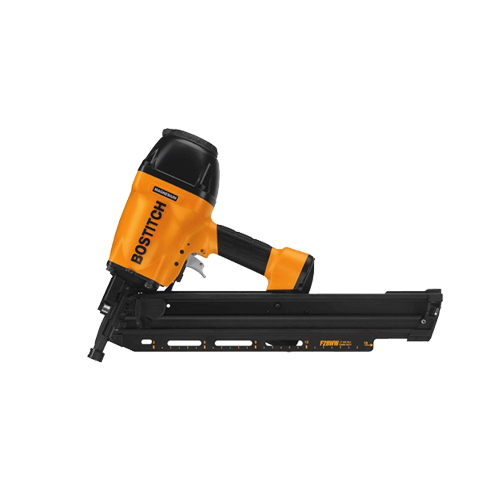 framing nailer rental Athens ga