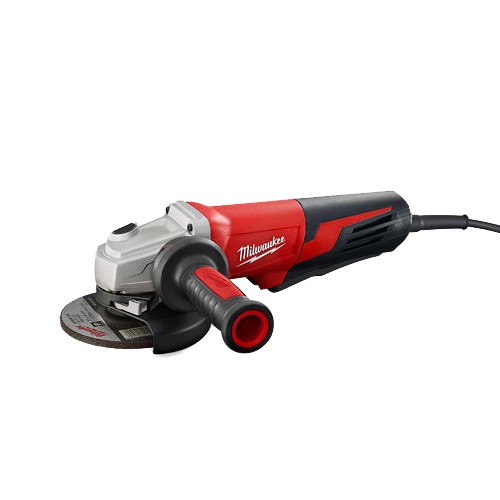 Handheld Grinder Tool Rental At Oconee Rental In Watkinsville
