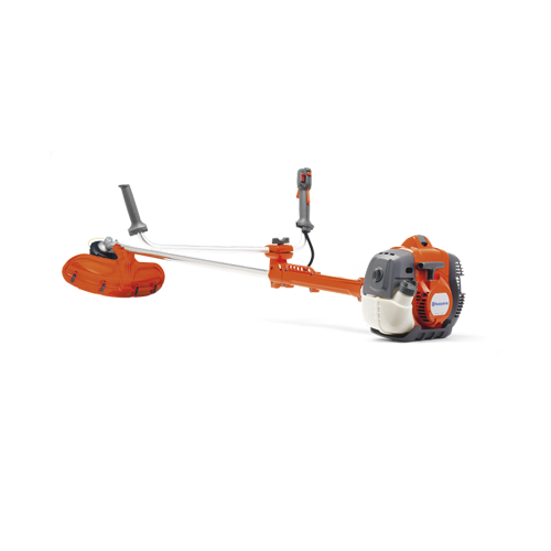 handheld brush cutter rental Athens GA
