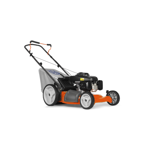 Lawn Edgers For Rent At Oconee Rental Serving Athens Watkinsville