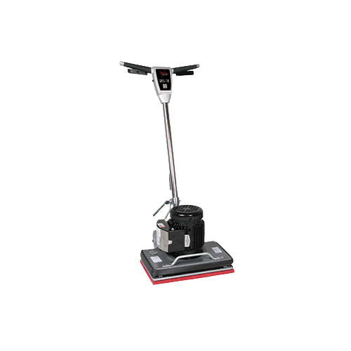 Hardwood floor buffer for rent floor buffer rental floor for Wood floor buffer rental