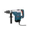 rotary hammer rental Athens, GA