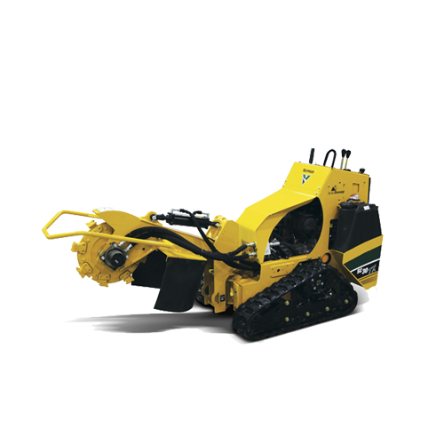 stump grinder rental athens ga