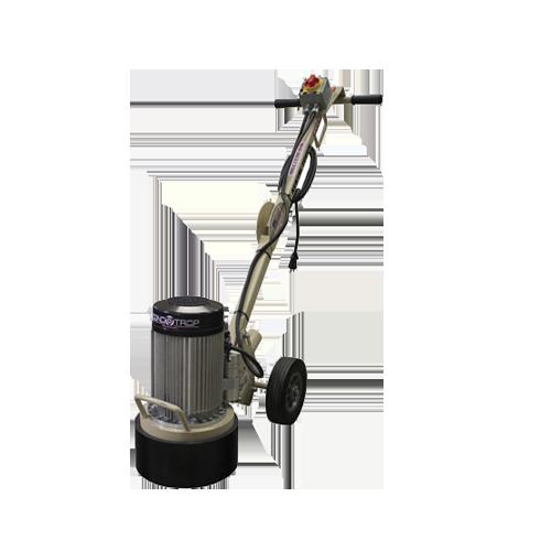 floor grinder rental athens ga