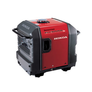 generator rentals athens, ga