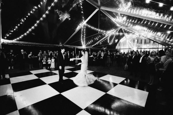 DANCE FLOOR RENTAL ATHENS GA