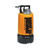 submersible pump rental athens ga