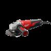 grinder tool rental in athens, ga