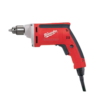 Drill and power tool rental Athens, GA