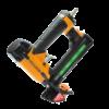 laminate floor stapler rental athens GA