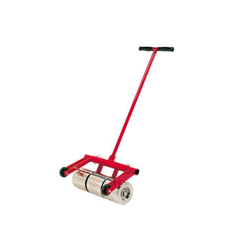 Vinyl and Linoleum Floor Roller Rental Athens, GA