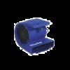 turbo dryer carpet cleaning equipment rentals athens, ga