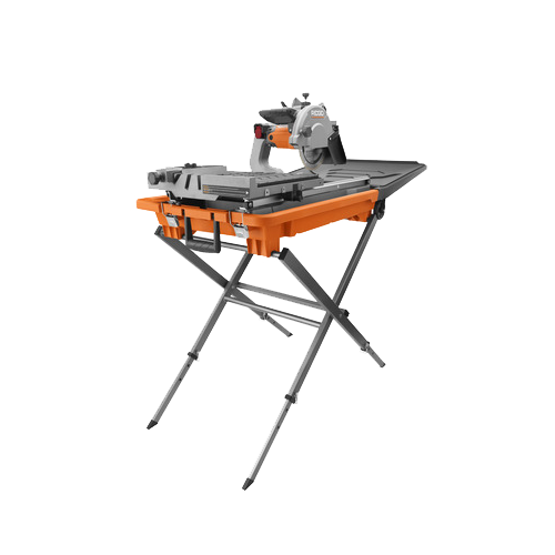 wet tile saw rentals Athens, GA