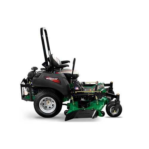 zero turn lawn mower rental athens, ga