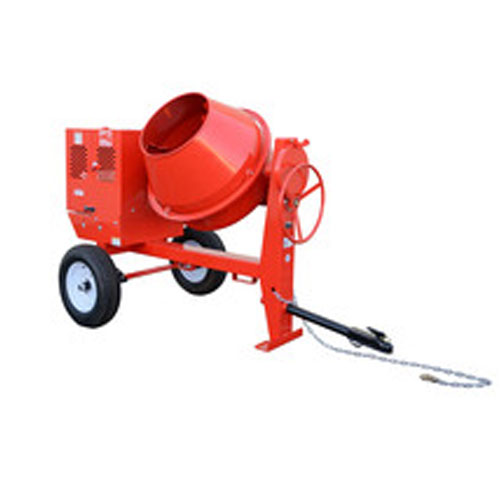 MC94SH8-concrete-mixer