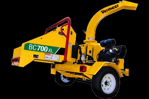 bc700xl-brush-chipper-RENTAL