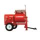 wm90sh8-mortar-mixer