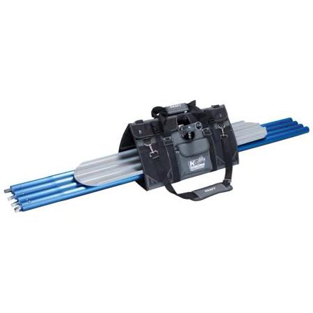 EZY-Tote Tool Carrier-RE Bull Float