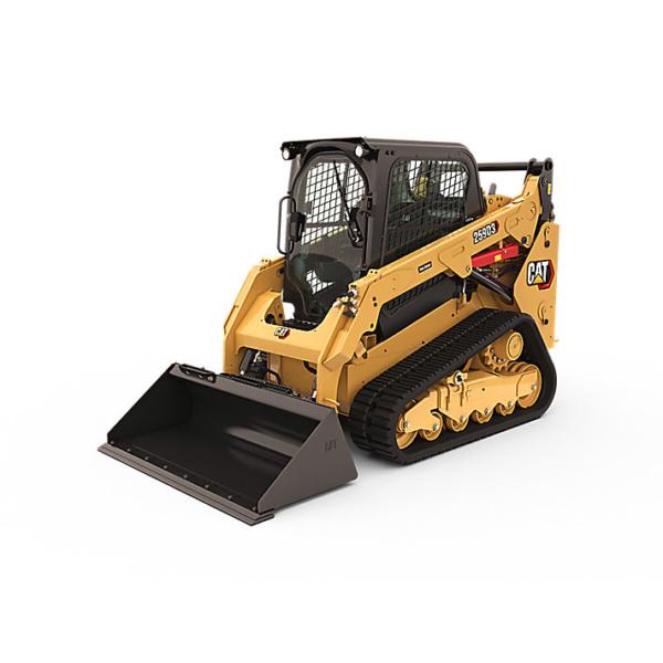 cat-track-loader