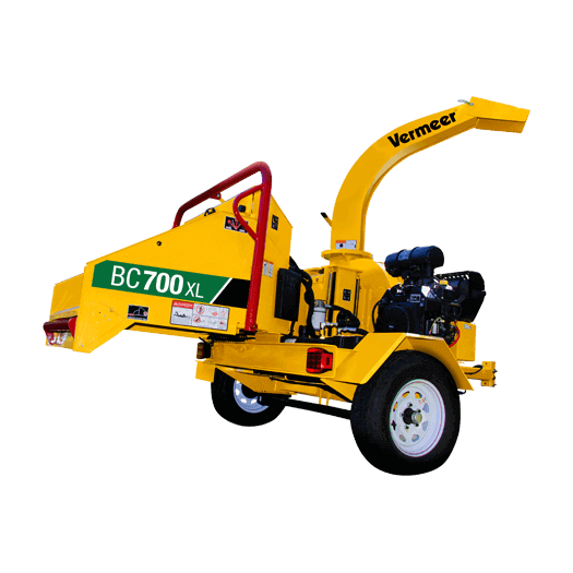 bc700xl-brush-chipper-feature